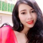 Quynh Trương Profile Picture