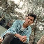 Liêm Hiếu Profile Picture